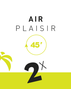 Air Plaisir