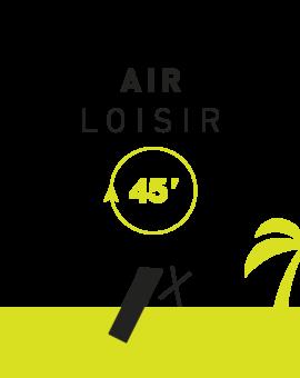 Air Loisir