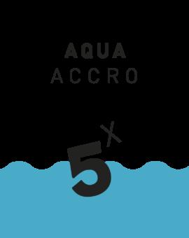 Aqua Accro
