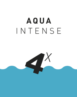 Aqua Intense