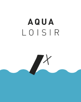 Aqua Loisir