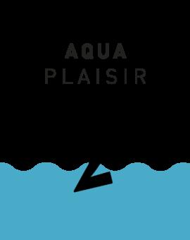 Aqua Plaisir
