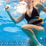 Aqua Jogging Santé