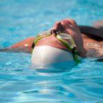 Aquaphobie et Initiation