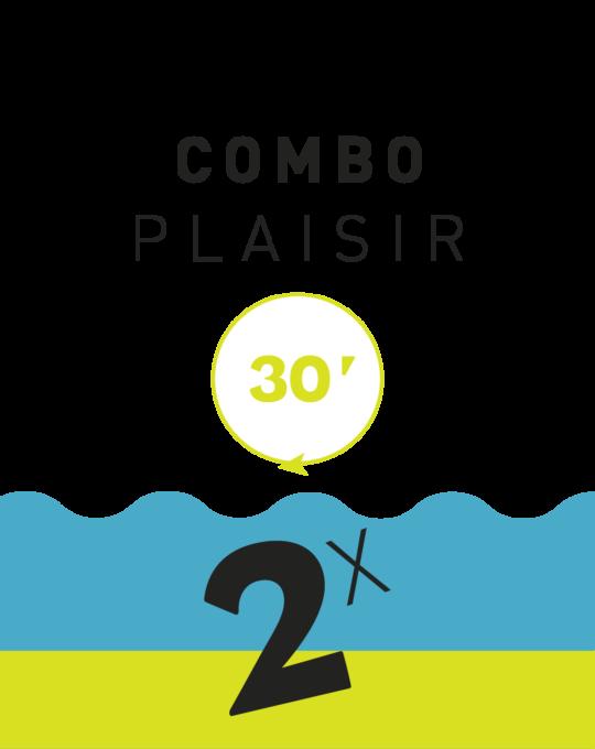 540x880_PACK_COMBI PLAISIR 2 FLOTTE ET GRASS 30MIN