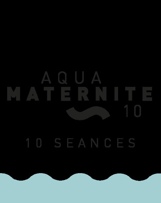 MATERNITE_AQUA MATERNITE 10