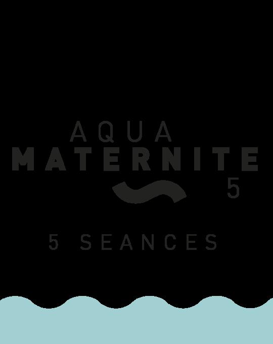 MATERNITE_AQUA MATERNITE 5